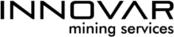 Innovar Mining Services